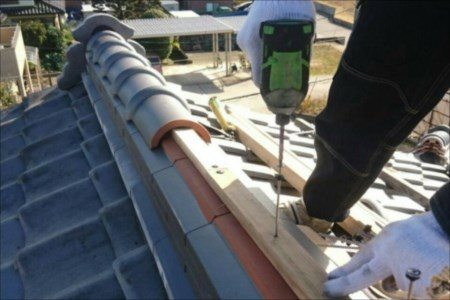 熊本で屋根工事をご希望の方は明瞭な料金で依頼しやすい 【株式会社ミナタ工業】へ
