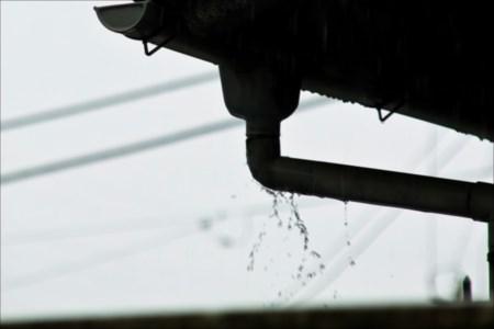雨樋は屋根の種類によって変わる!