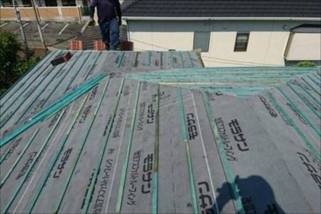 熊本で雨漏りなどのトラブルが起きたら!屋根の工事を専門的に行う【株式会社ミナタ工業】へ