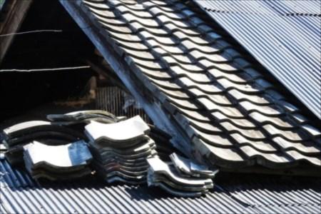 熊本の雨漏り(修理)に関するご質問は当社へ -雨漏りの修理・防水の工事も可能-