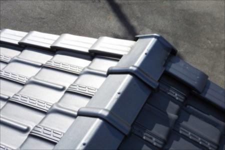 熊本で屋根リフォームを行う業者をお探しの方へ