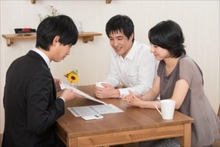 熊本で屋根リフォームを行う【株式会社ミナタ工業】は「セメント瓦」葺き替え工事から「コロニアル」工事まで対応可能!