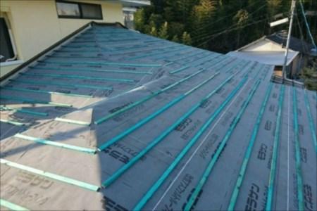 熊本市でリフォームを行う【株式会社ミナタ工業】は防水工事などあらゆる屋根工事に対応可能!